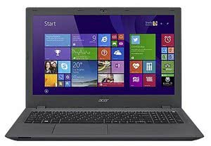 Ноутбук Acer ASPIRE E5-522-654W