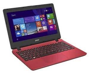Ноутбук Acer ASPIRE ES1-131-C1Z2