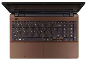 Ноутбук Acer ASPIRE E5-571-3442