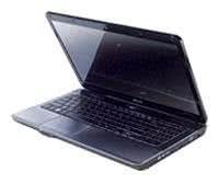 Ноутбук Acer ASPIRE 5532-202G25Mn