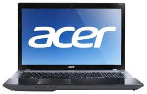 Ноутбук Acer ASPIRE V3-771G-33114G50Ma