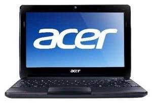 Ноутбук Acer Aspire One AOD257-N578kk