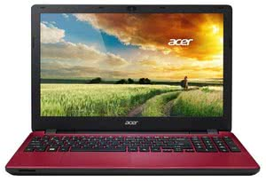 Ноутбук Acer ASPIRE E5-521G-22G5