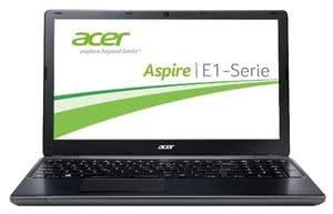 Ноутбук Acer ASPIRE E1-532-29574G1TMn