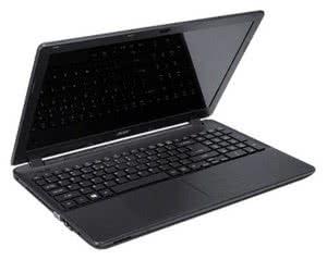 Ноутбук Acer ASPIRE E5-511G-C0VU
