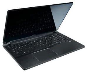 Ноутбук Acer ASPIRE V5-572PG-33214G50A