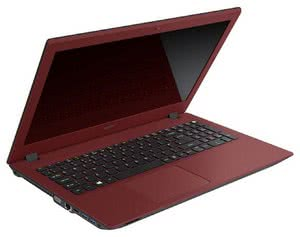 Ноутбук Acer ASPIRE E5-573G-P1E8