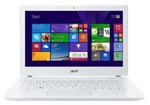 Ноутбук Acer ASPIRE V3-371-75J1