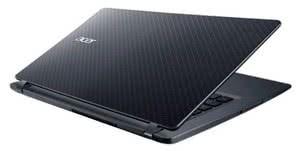 Ноутбук Acer ASPIRE V3-371-55VZ