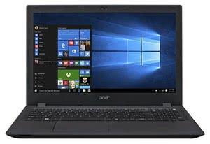 Ноутбук Acer TRAVELMATE P258-M-55SJ