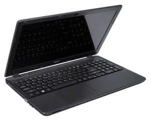Ноутбук Acer ASPIRE E5-521-8175
