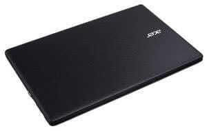 Ноутбук Acer ASPIRE E5-531G-P7EH