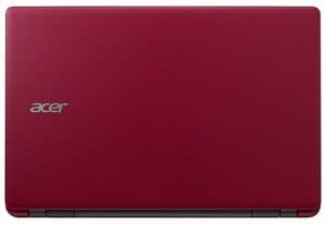 Ноутбук Acer ASPIRE E5-511-C3XY