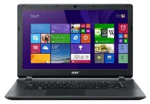 Ноутбук Acer ASPIRE ES1-511-C1N6
