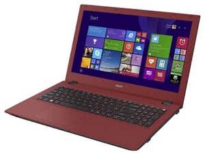 Ноутбук Acer ASPIRE E5-573G-36N4