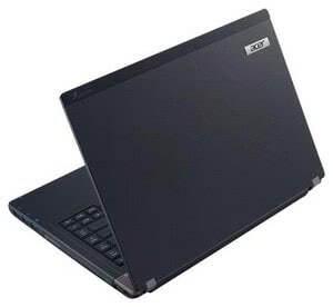 Ноутбук Acer TRAVELMATE P643-M-53214G50Ma