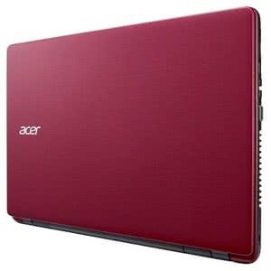 Ноутбук Acer ASPIRE E5-521-484A