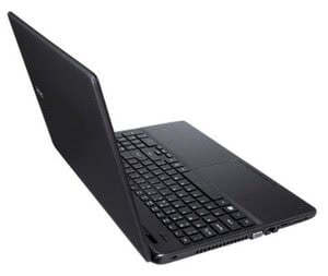 Ноутбук Acer ASPIRE E5-571G-39YT