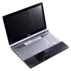 Ноутбук Acer ASPIRE 8943G-434G64Bi