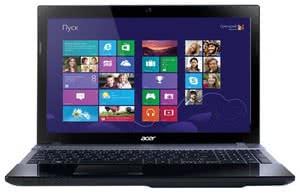 Ноутбук Acer ASPIRE V3-571G-53216G75Ma