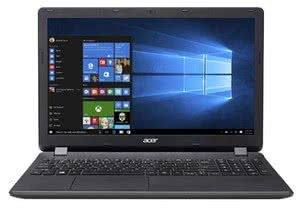 Ноутбук Acer Extensa EX2530