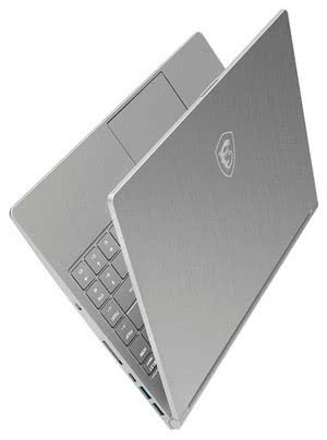 Ноутбук MSI PS42 8RB