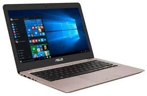 Ноутбук ASUS Zenbook UX310UF