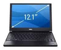 Ноутбук DELL LATITUDE E4200