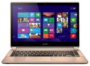 Ноутбук Acer ASPIRE V7-482PG-74508G52t