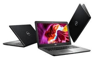 Ноутбук DELL INSPIRON 5565