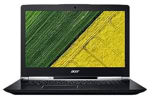 Ноутбук Acer Aspire V Nitro (VN7-793G)