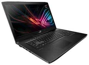 Ноутбук ASUS ROG GL703