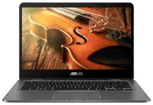 Ноутбук ASUS ZenBook Flip 14 UX461UN
