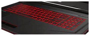 Ноутбук MSI GL73 8RC