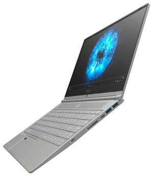 Ноутбук MSI PS42 Modern 8RC