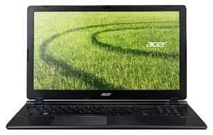 Ноутбук Acer ASPIRE V5-573G-54208G50a