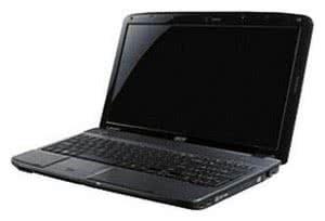 Ноутбук Acer ASPIRE 5738ZG-444G32Mi