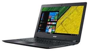 Ноутбук Acer ASPIRE 3 (A315-31)
