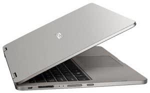 Ноутбук ASUS VivoBook Flip 14 TP401