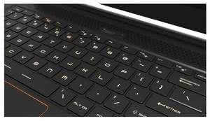 Ноутбук MSI GS65 Stealth Thin 8RE