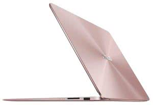 Ноутбук ASUS ZenBook UX430UA