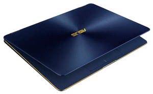 Ноутбук ASUS ZenBook Flip S UX370