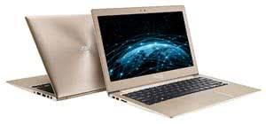 Ноутбук ASUS ZENBOOK UX303UB