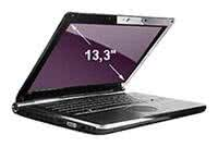 Ноутбук Packard Bell EasyNote RS65
