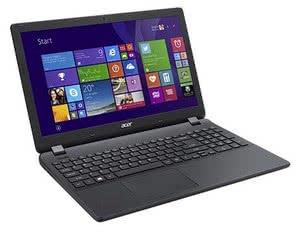 Ноутбук Acer ASPIRE ES1-531-C6LK