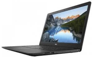 Ноутбук DELL INSPIRON 5770
