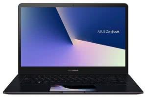 Ноутбук ASUS ZenBook Pro 15 UX580GD