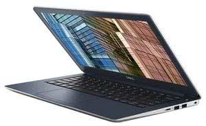 Ноутбук DELL Vostro 5370