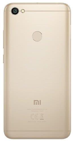 Смартфон Xiaomi Redmi Note 5A Prime 4/64GB