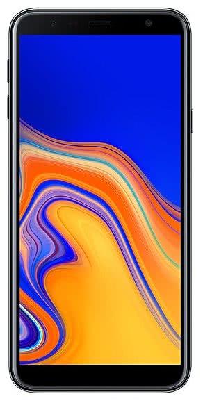 Смартфон Samsung Galaxy J4+ (2018) 2/16GB